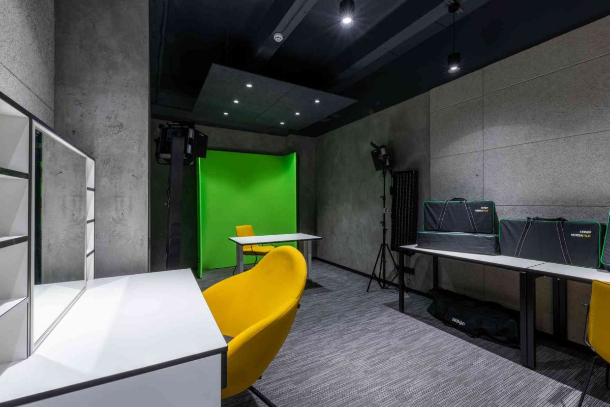 video studio гнучкий тариф