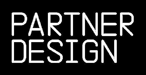 Partner Design