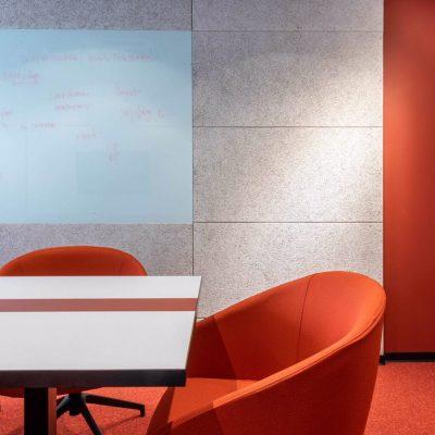 meeting room for rent переговорная комната